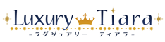 Luxury Tiara