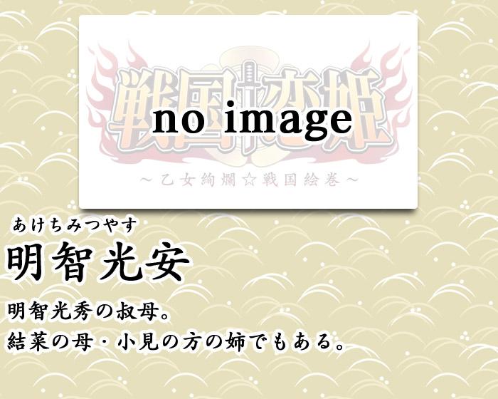 戦国†恋姫 ~乙女絢爛☆戦国絵巻...
